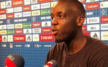 OL - Mercato : un jeune international espoirs belge dans le viseur