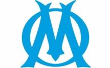 OM - Mercato : Villas-Boas met Eyraud dans l'embarras au sujet de Thauvin
