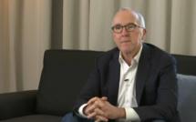OM - Mercato : Frank McCourt a t'il perdu patience ?