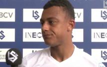 OM, Rennes, Nantes - Mercato : la Ligue 1 s'affole pour un grand espoir suisse