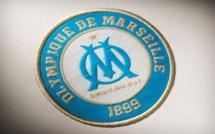 FC Nantes, OM - Mercato : offensive sur un gros dossier !