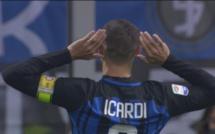 PSG, Inter Milan - Mercato : C'est fait pour Mauro Icardi !