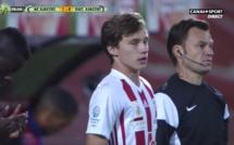 PSG, Rennes, LOSC, Juventus - Mercato : un prodige de 16 ans très convoité