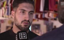 PSG, Juventus - Mercato : il regrette d'avoir dit non au Paris SG