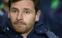 AS Monaco - OM : les quatre hommes du match pour Villas-Boas