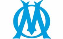 Gignac VRP de l' OM pour Benedetto