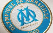 OM : Gros coup dur pour l' Olympique de Marseille !