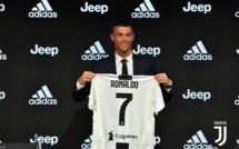 Juventus, Real Madrid : Cristiano Ronaldo, le coup dur !