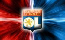 OL: Alerte sur le maillot le plus rentable de France ?