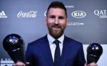 Barça, PSG : Messi a trouvé mieux que Mbappé !