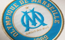 OM : L' Olympique de Marseille fait un joli cadeau à Zidane !
