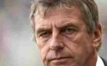 OL - Nantes : la grosse crainte de Christian Gourcuff