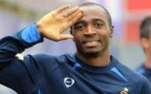 Décès de l'international nigérian Isaac Promise !