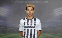 PSG, Juventus - Mercato : une pépite d' Angers très convoitée