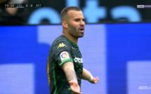 PSG - Mercato : Jesé Rodriguez, une sale nouvelle vient de tomber !