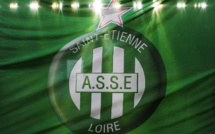 ASSE : Terrible nouvelle pour les Verts de l' AS Saint-Etienne !
