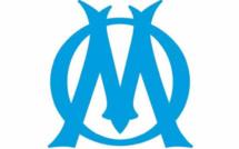 OM - Mercato : précisions sur la piste Strahinja Pavlovic
