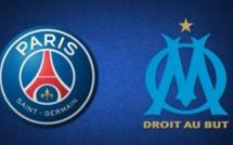 PSG - OM : il annonce l'enfer pour Marseille !