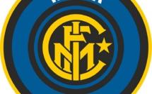 Inter Milan - Mercato : Deux recrues XXL cet hiver pour 72M€ ?