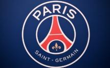 PSG - Mercato : Le Paris SG fonce sur une piste XXL à 45M€ !