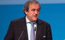 PSG : Platini dézingue le Paris SG version QSI