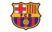 Barça : Après le Slavia Prague, nouveau coup dur pour le FC Barcelone !