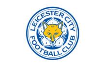 Leicester City, Premier League : Super nouvelle avant d'affronter Arsenal !
