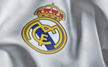 Real Madrid - Mercato : Duel avec Manchester City sur une piste à 85M€ !