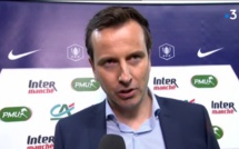 Celtic - Rennes : Stéphan fait un constat sans appel après Glasgow