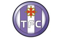 Nantes - TFC : Kombouaré pousse un énorme coup de gueule !