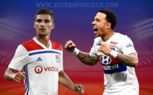 OL : Gros coup dur pour Lyon et Rudi Garcia après Strasbourg !