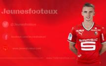 Rennes - Mercato : un excellente nouvelle pour le Stade Rennais !