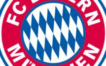 Bayern Munich : grosse annonce concernant le futur entraîneur