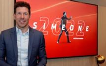 Atlético de Madrid, Arsenal - Mercato : la folle rumeur du jour chez les Gunners