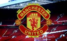 Manchester United - Mercato : Cavani (PSG), Sancho (Dortmund) et Umtiti ( Barça) conseillés