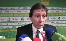 PSG - Mercato : Leonardo, grosse annonce sur le mercato après ASSE - Paris SG !