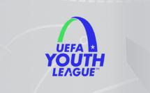 Youth League : Lyon, Lille et Rennes connaissent leurs adversaires