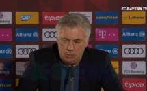 Everton - Mercato : Ancelotti aurait un accord de principe !