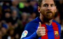 Barça - Real Madrid : Lionel Messi, sa grosse révélation sur Zidane !