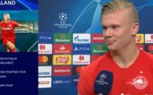 Manchester United - Mercato : Haland, un salaire démentiel pour le convaincre ?