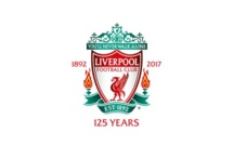Leicester - Liverpool : Alexander-Arnold explose les stats !