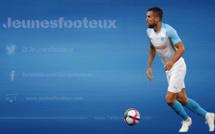 OM - Mercato : il complique le marché des transferts de Marseille !