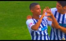 FC Nantes, Hertha Berlin, OM - Mercato : pisté par Marseille il intéresse les Canaris !