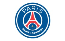 PSG - Mercato : un international portugais au Paris SG ?
