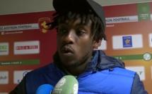 ASSE, OL, OM, Rennes - Mercato : une révélation de Ligue 2 affole la Ligue 1 !