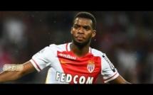 Arsenal, Tottenham, Atlético Madrid - Mercato : 60M€ pour Thomas Lemar !