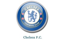 Chelsea - Mercato : Nathan Aké IN, Christensen OUT ?