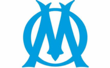 Mercato OM : un international congolais à Marseille ?