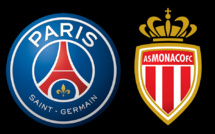 PSG - Monaco : une victoire de l' ASM face au Paris SG ? Il y croit !