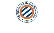 MHSC - Mercato : Montpellier sur un joli transfert à 6M€ !